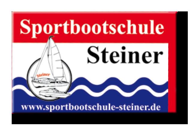 Bootsführerscheine bei der Sportbootschule Steiner